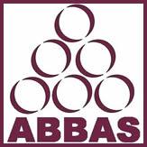 Abbas Ind. Técnica Ltda