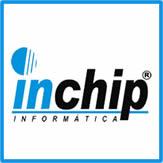 Inchip Com. e Serviços de Informática Ltda